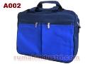 A002-tas-kerja-2saku-blue