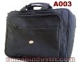 A003-tas-kerja-model-polo