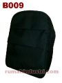 B009-tas-laptop-3level-black