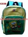 c036-tas-sekolah-anak-spongebob