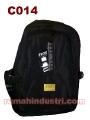 C014-tas-sekolah-excel01