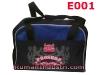 E001-tas-travel-proshop-blue