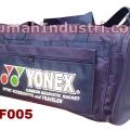 F005-tas-olahraga-yonex-blue