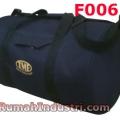 F006-tas-olahraga-tabung