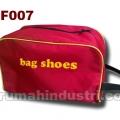 F007-tas-sepatu-olahraga