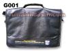 G001-tas-pelatihan-limbah-b3