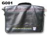 G001-tas-pelatihan-ppns-lingkungan