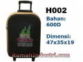 H002-tas-troli-blackyellow