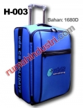 tas-trolley-h003-samping