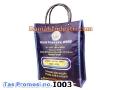 I003-tas-promosi-yayasan