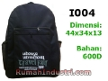 I004-tas-ransel-promosi