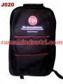 j020-tas-ransel-strip2red
