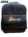 J004-backpak-insco-rgmc