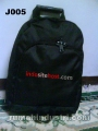 J005-backpack-oval-irrdb