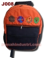 J008-ransel-backpack-orange