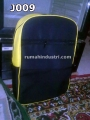 J009-ransel-yellow-black