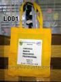 L001-tas-souvenir-spunbond