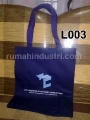 L003-tas-souvenir-blue