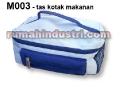 M003-tas-kotak-makan-2