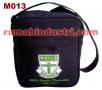m013-tas-mini-sma-st-theresia