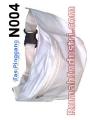 N004-tas-pinggang-white