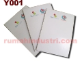 y001-notebook-seminar-white