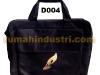 D004-tas-seminar-readystock