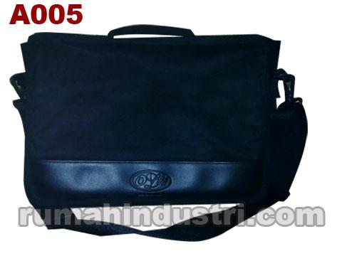 tas kerja A005