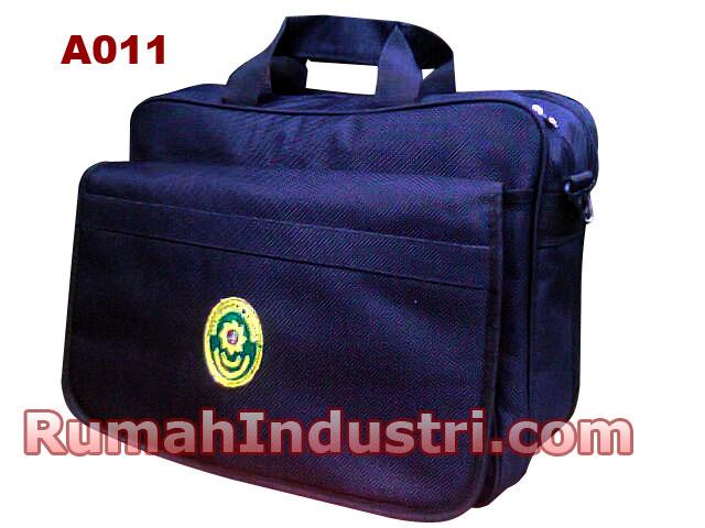 tas kerja A011