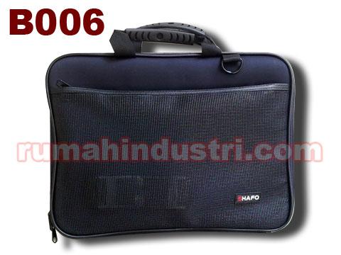 tas laptop B006