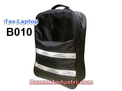 tas laptop B010