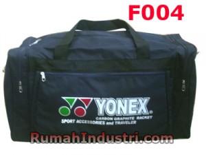 tas olahraga F004