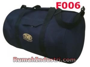tas olahraga F006