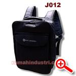 Tas ransel J012