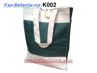 Tas belanja wanita K002
