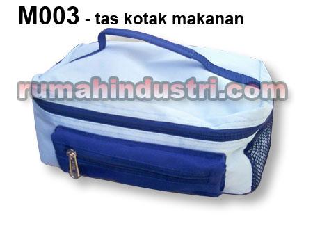 tas mini M003