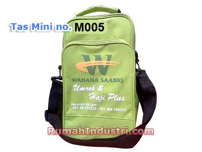 Tas mini M005