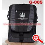 Tas Diklat Pelatihan Ransel G005