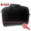 Tas Laptop Selempang B022