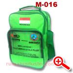 Tas Paspor Haji M-016
