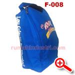 Tas Sepatu Olahraga F-008