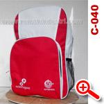 Tas Sekolah C040