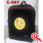 Tas Sekolah C041