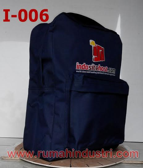 tas promosi I006