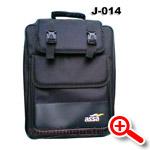 Tas Ransel Laptop J014