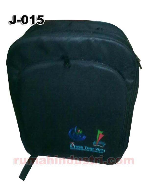 tas kerja J015