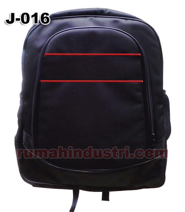 tas ransel J016