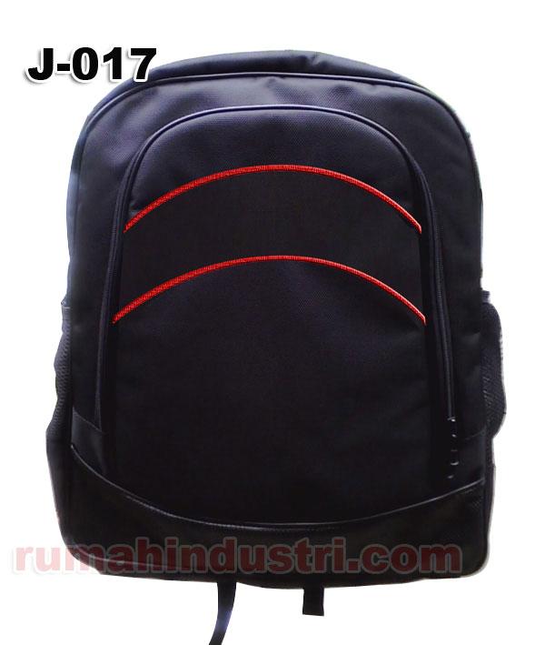 tas ransel J017