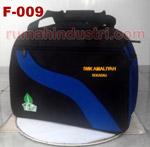 Tas Olahraga F009