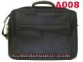 tas kerja A008